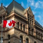 usdcad Bank Of Canada