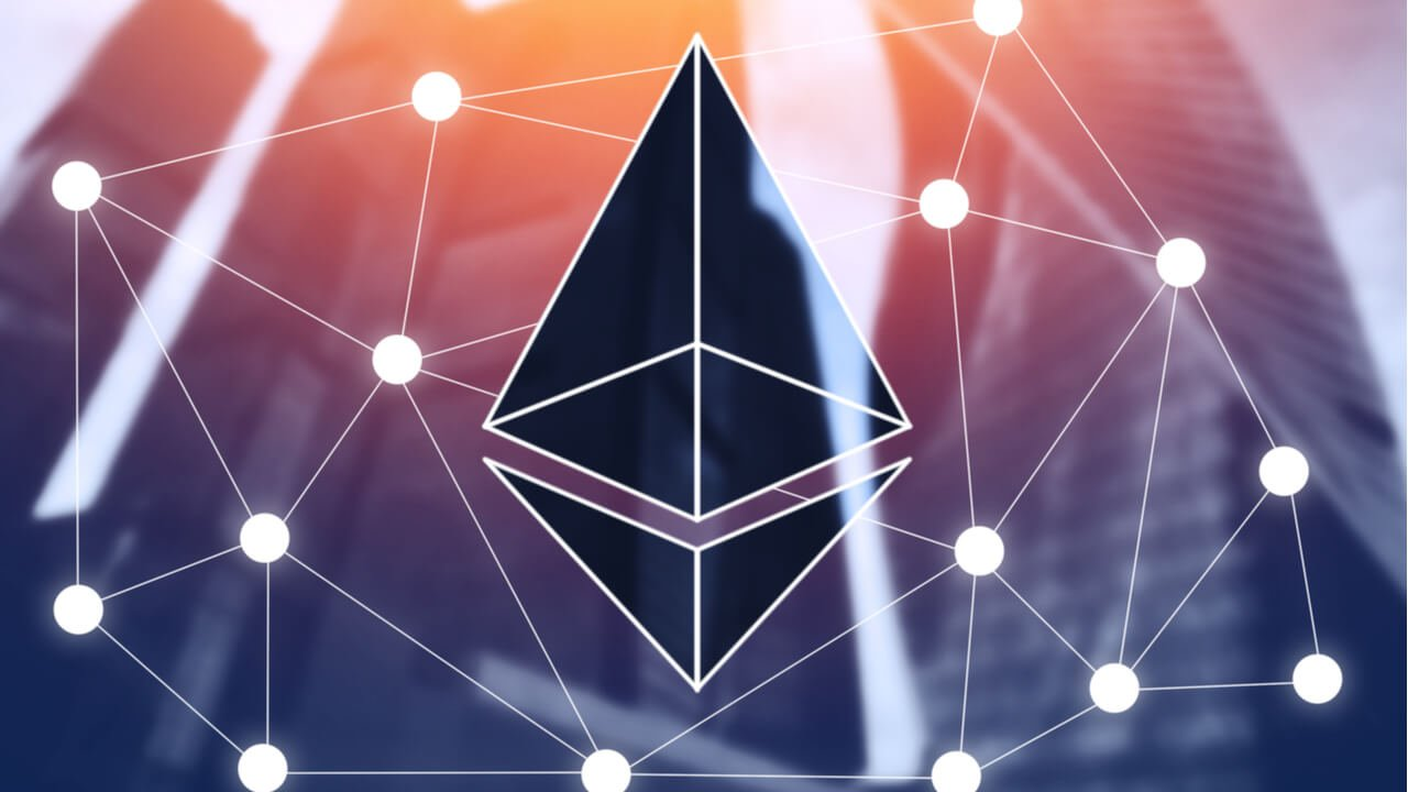 What Next for the <bold>Ethereum</bold> <bold>Price</bold> After Thursday's Plunge?