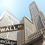 Dow Jones futures
