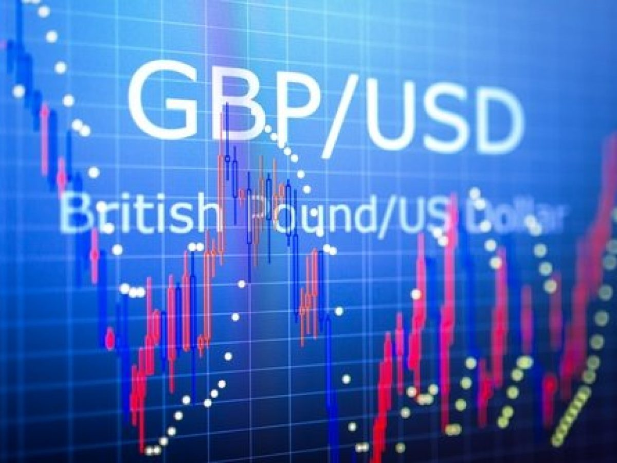 0.1 ethereum to gbp