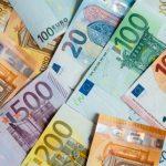 EUR to GBP EURGBP