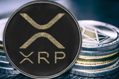 Ripple price XRPUSD