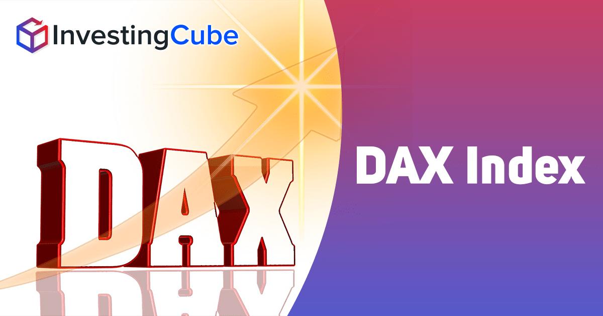 Dax index Performance