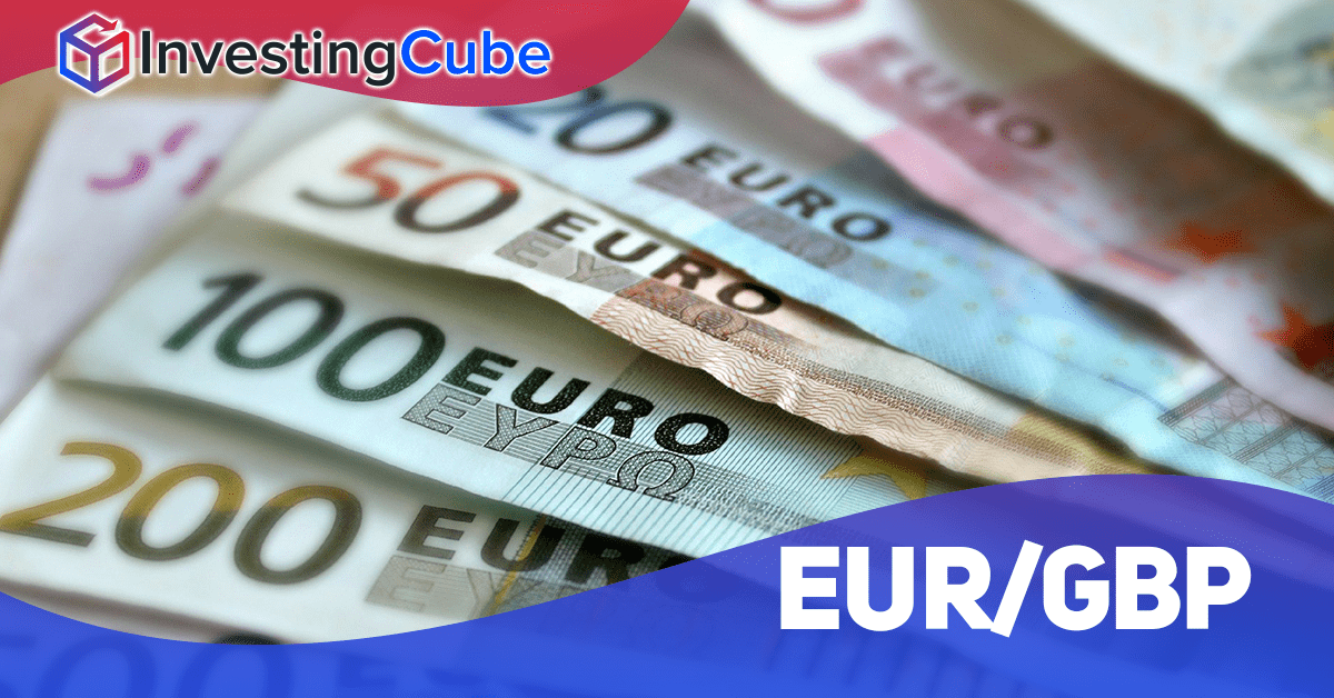 EURGBP News Today, Live Chart, Analysis - Investingcube