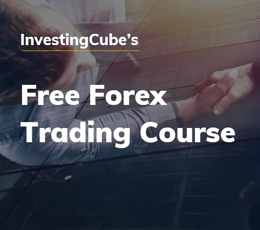Free Forex Trading Course: Become An Expert In 4 Hrs