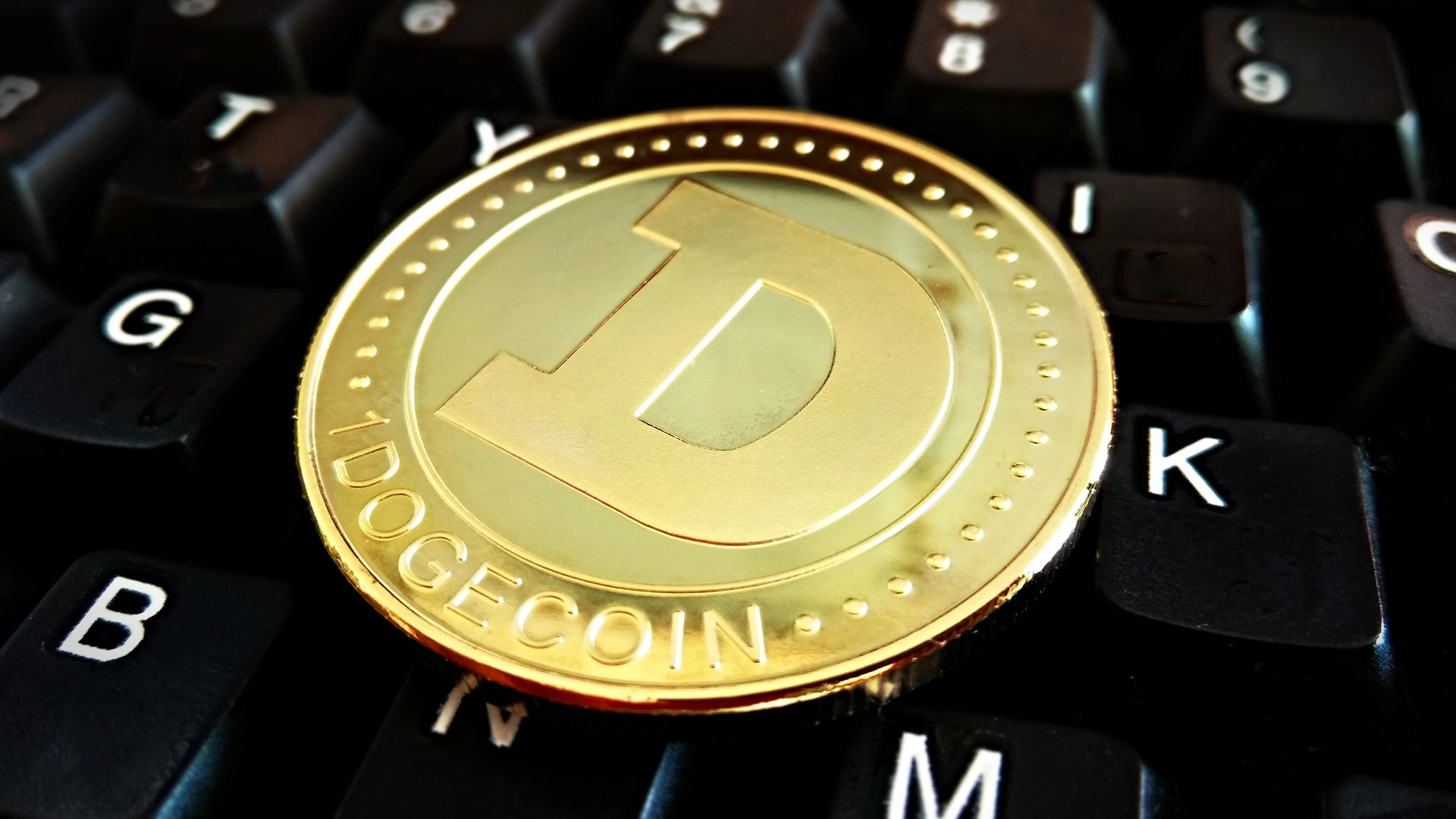 Dogecoin Price Prediction: Could Hit $0.3 But Be Wary of ...