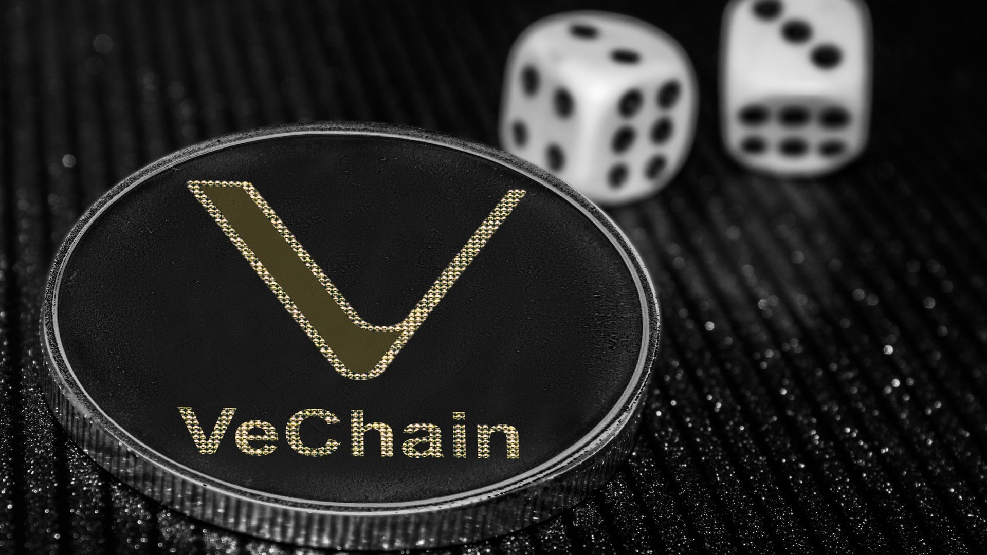 VeChain Price Prediction: VET Could be Close to a Breakout