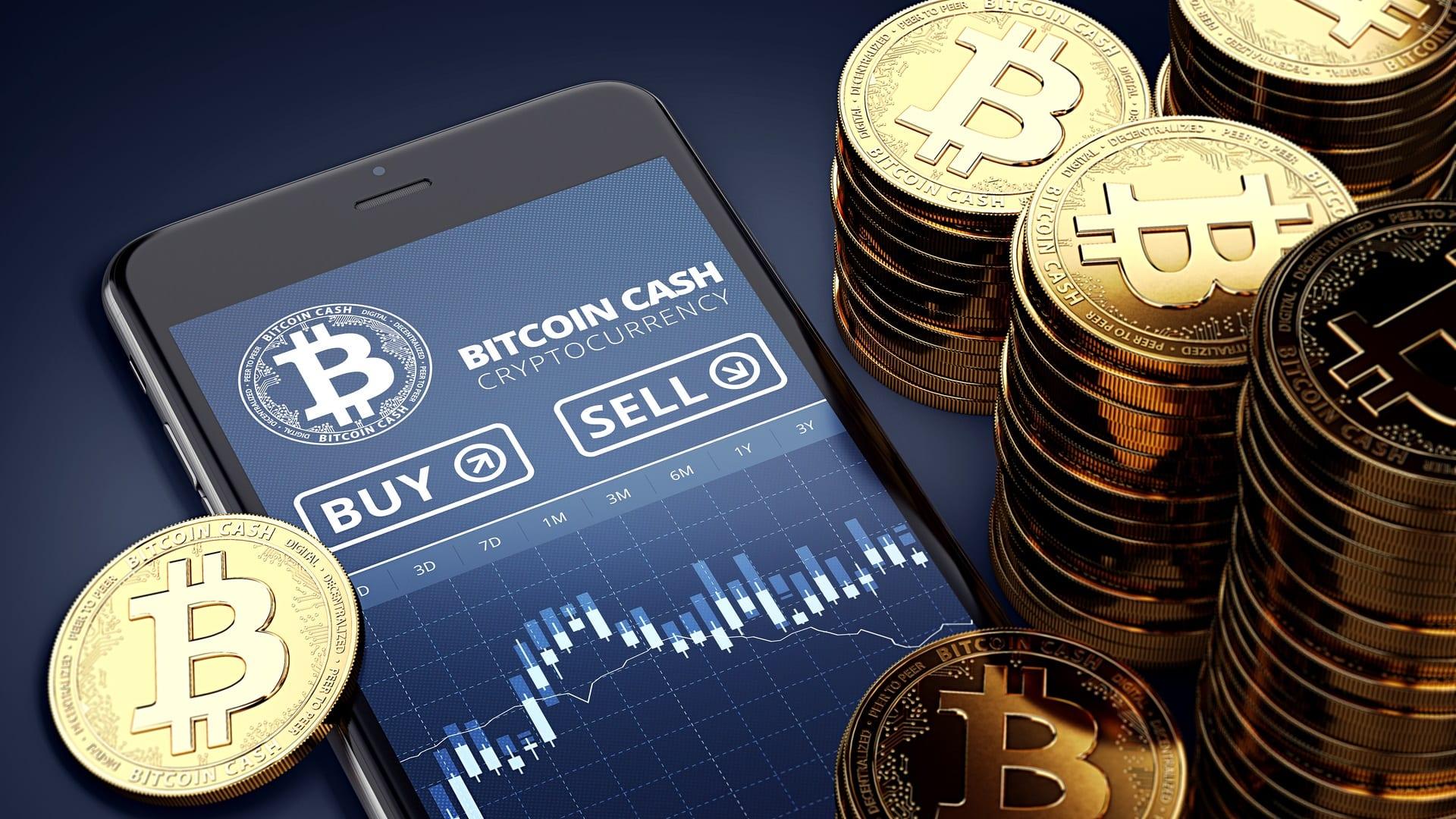 bitcoin cash world mons indeksas