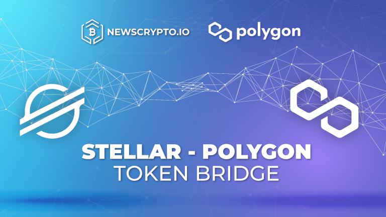 NewsCrypto & Polygon