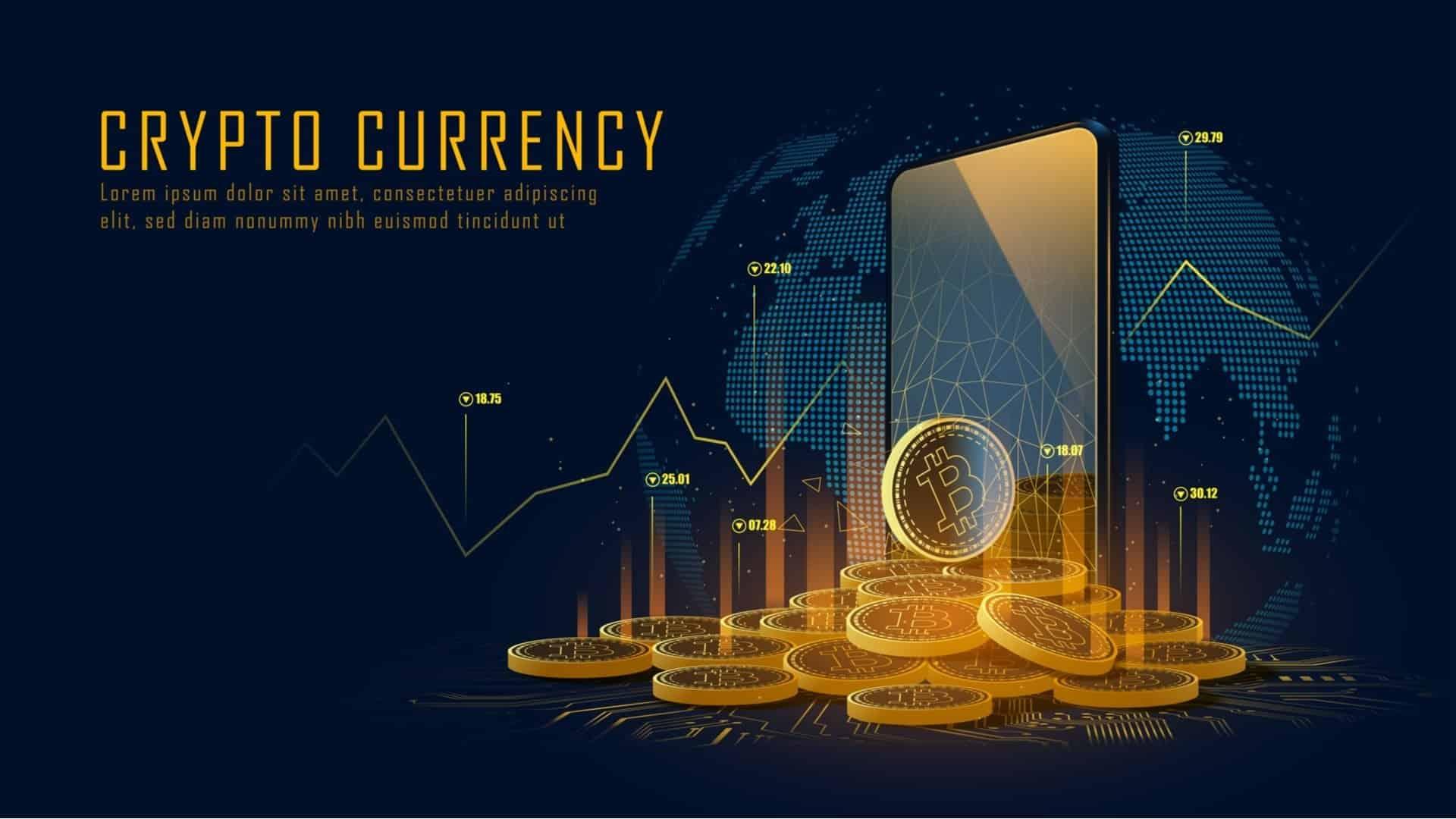 Cardano Price Prediction as ADA Defies Trend